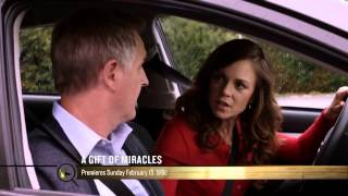 Trailer du film TV A Gift of Miracles