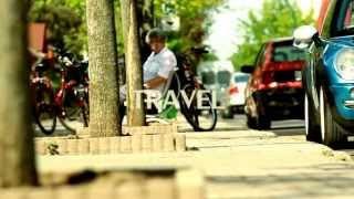preview picture of video 'Hajdúszoboszló Hotel Járja Szállás a Fürdő Kapujában Aquapark-Aqua Palace Akciós belépő video'
