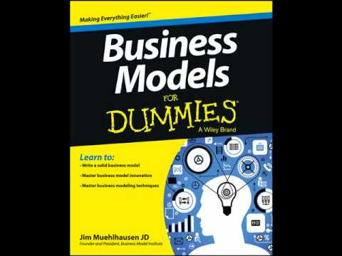 How To Do A Business Plan For Dummies,The best research