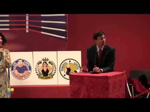 Combates PostMIR: Médica vs Quirúrgica