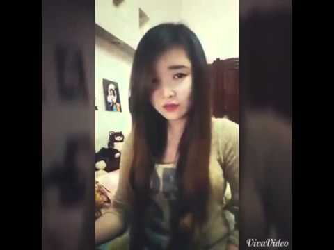 Showbiz Việt phải hối tiếc vì không có mặt cô ấy