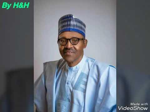 Nigeria sai mai gaskiya