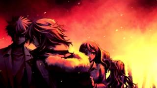 Shiki OST: Eau de Vie