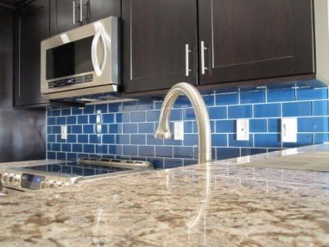 Kitchen Planning Mistakes to Avoid