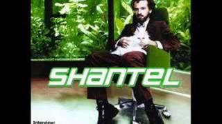 Shantel Bucovina Music