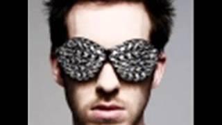 Nightlife (Original Mix) - Calvin Harris