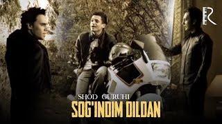 Shod guruhi - Sog