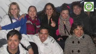 ¡Estrenamos nuevo video sobre los viajes con Líderes Unidos México y Oriflame!