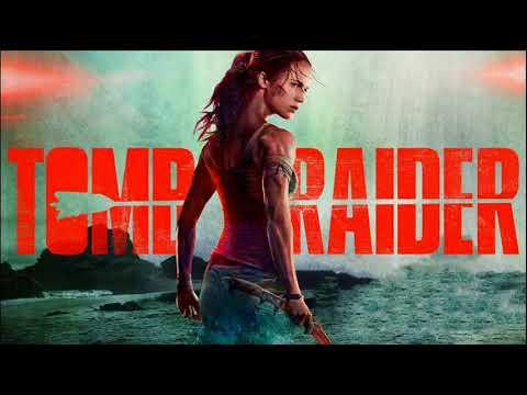 Tomb Raider Full Movie English 2018 Harbolnas M