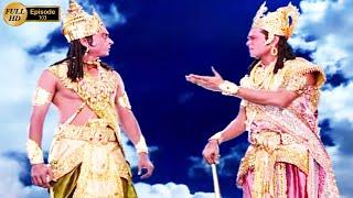 Episode 103 | Shree Ganesh