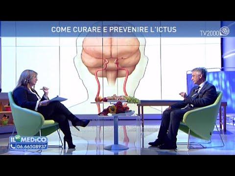 Intervento chirurgico per rimuovere ladenoma prostatico in Ucraina