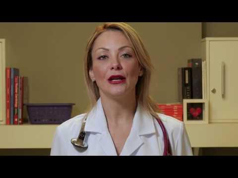Diagnóstico diferencial con hipertensión arterial