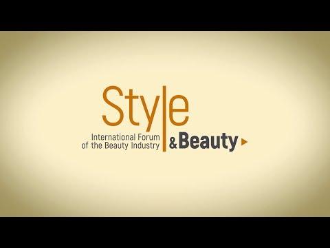Style&Beauty2017