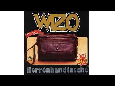 WIZO - 06 - Anrufbeantworter