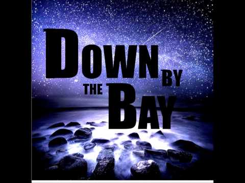 Down By The Bay-Intangible