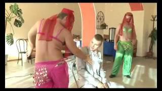 самый лучший свадебный конкурс!