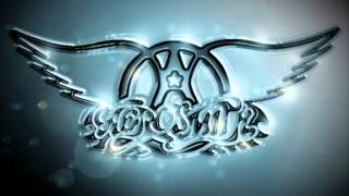 Aerosmith - We all fall down (letra en español)