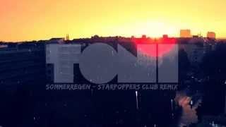 Toni Feat Ric Amp Rixx Sommerregen Ric Amp Rixx Club Remix
