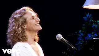You've Got a Friend (En Vivo) - Carole King  (Video)