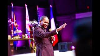 Raising Up An Altar | Pastor Alph Lukau | Sunday 23 June 2019 | Celebration Service | LIVE