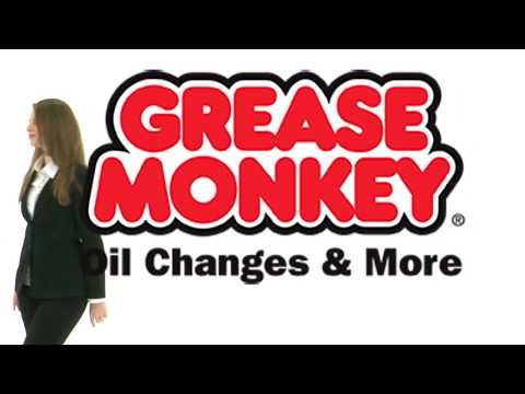 , title : 'Grease Monkey Franchise Opportunity
