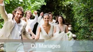 DJ CONCEPT EVENEMENTS Sonorisation - Eclairage - Vidéoprojection - Le D.J de vos événements privés,