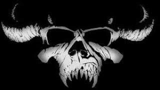 Danzig   Trouble Legendado