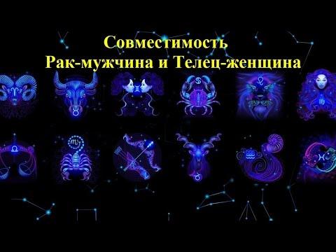 Дева дракон гороскоп совместимости рак крыса