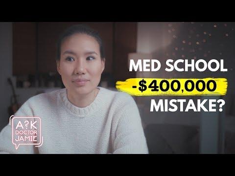 mp4 Medical Student Loans Meme, download Medical Student Loans Meme video klip Medical Student Loans Meme