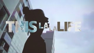 LILA   This Life [Official Lyric Video]