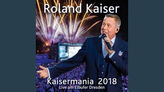 Schach Matt (Kaisermania Live 2018)