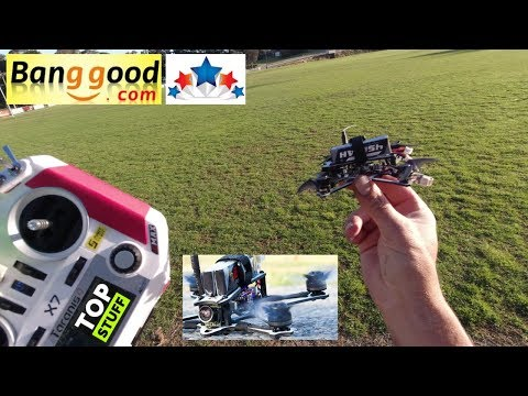 emax-tinyhawk-freestyle-fpv-racing-drone--crazy-fun
