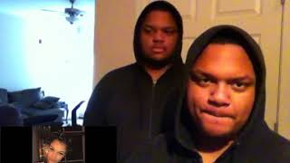 Kodak Black - Roll N Peace 2 Identical Twins REACTION!!!! || Kodak Black