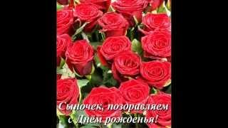 Дизайн ногтей френч, фото и рисунки красного шеллака»