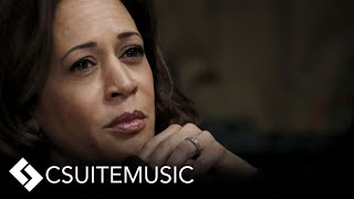 Kamala Harris Documentary