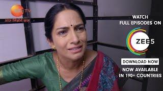 Tujhse Hai Raabta | Ep 150 | Mar 19, 2019 | Best Scene | Zee TV