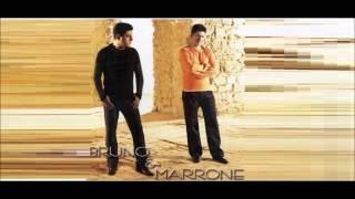 Bruno & Marrone   Quer Casar Comigo? #antigas #classicas #aquiésertanejonaveia