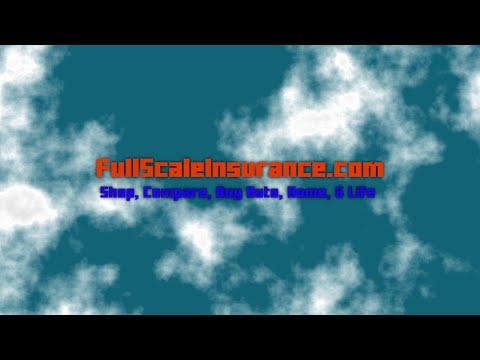 mp4 Insurance Agency Uvalde, download Insurance Agency Uvalde video klip Insurance Agency Uvalde