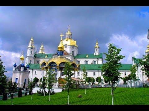 Церкви днепропетровска в кайдаках
