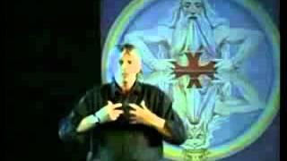 Дэвид Айк - Дорога к свободе - YouTube