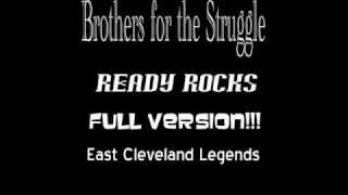 Bros. For the Struggle-Ready Rocks-original version.wmv