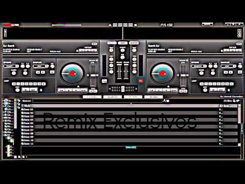 Música Amor de chat! (remix)