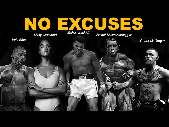 Welcome To The Grind Best Workout Motivation Video 2017