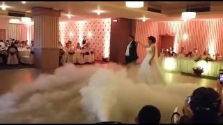 Westlife Beautiful in white Nunta Alexandru si Denisa 2 iulie 2016 Sergiana Center Salonul Auriu