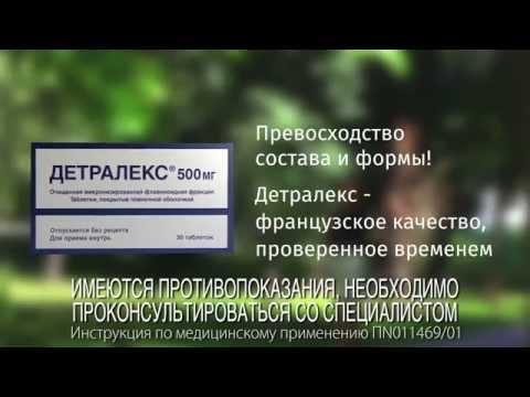 Warikos die Behandlung propolis