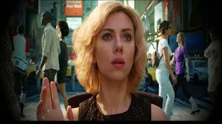 ( MUST SEE ) - ARGENT - HOLD YOUR HEAD UP  - SCENE FROM LUCY 2017