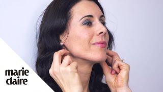 Face Yoga – ท่าฝึกโยคะเพื่อใบหน้าที่สดใส อ่อนเยาว์แบบมีเลือดฝาด