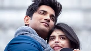 Dil Bechara Songs - Tu Meri Zindagi | Sushant Singh Rajput | Sanjana | Dil Bechara Song | Ashwani - Download this Video in MP3, M4A, WEBM, MP4, 3GP