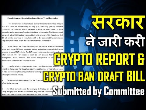 mp4 Cryptocurrency Latest News Today, download Cryptocurrency Latest News Today video klip Cryptocurrency Latest News Today