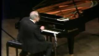 Victor Borge The Legendary